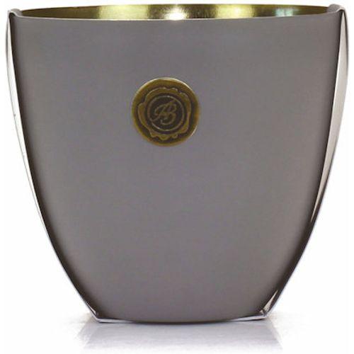 Ashleigh & Burwood Heritage Collection  Scented Candle: Grey Cedar & Sandalwood