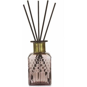 Ashleigh & Burwood Heritage Collection Diffuser Vase - Mauve