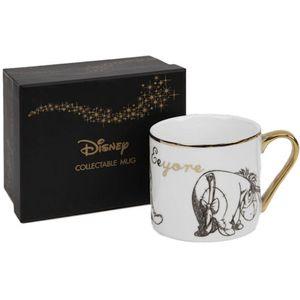 Disney Classic Collectable Gift Boxed Mug - Eeyore