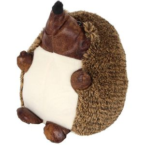 Juliana Home Living Door Stop - Hedgehog