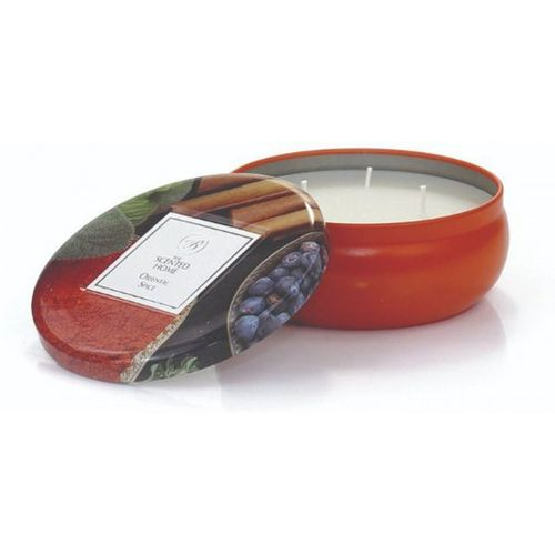 Ashleigh & Burwood The Scented Home Scented Candle - Oriental Spice