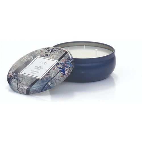 Ashleigh & Burwood The Scented Home Scented Candle - Enchanted Forest