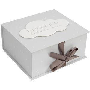Juliana Bambino Keepsake Box - Dream Big