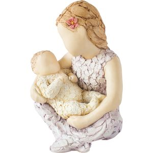 More Than Words Precious Figurine