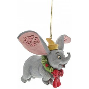Disney Traditions Hanging Ornament - Dumbo