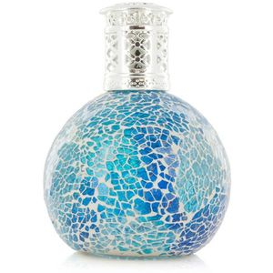 Ashleigh & Burwood Premium Fragrance Lamp - A Drop Of Ocean