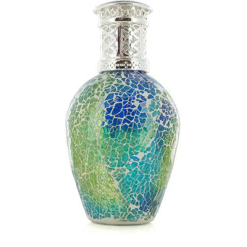 Ashleigh & Burwood Premium Fragrance Lamp - Mosaic Meadow