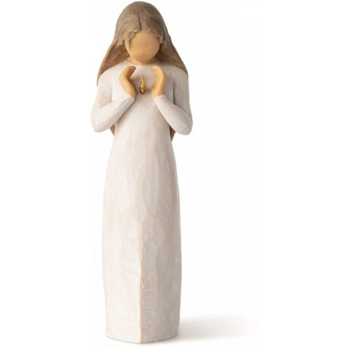 Willow Tree Ever Remember Figurine 27920