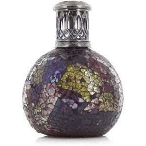 Ashleigh & Burwood Premium Fragrance Lamp - A Galaxy Far Far Away