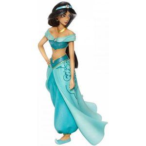 Disney Showcase Couture de Force Figurine - Princess Jasmine