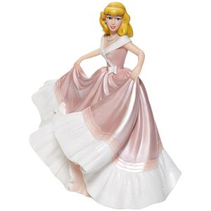Disney Showcase Couture de Force Figurine - Cinderella