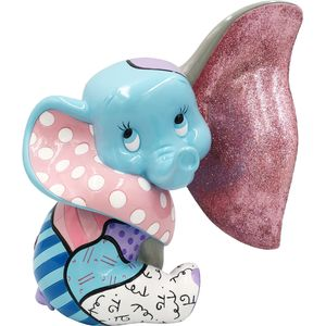 Disney Britto Baby Dumbo Figurine