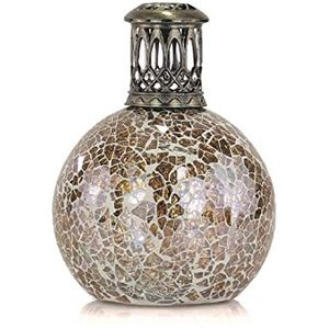 Ashleigh & Burwood Premium Fragrance Lamp - Aladdins Cave
