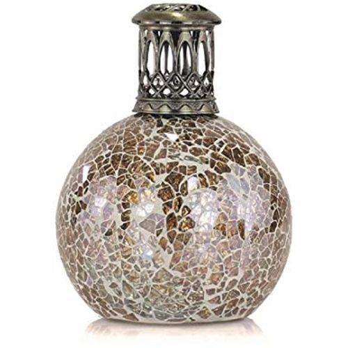 Ashleigh & Burwood Premium Fragrance Lamp - Aladdin`s Cave PFL62C