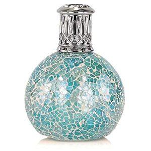 Ashleigh & Burwood Premium Fragrance Lamp - Seascape