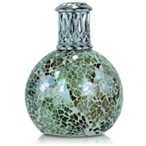 Ashleigh & Burwood Premium Fragrance Lamp - Enchanted Forest