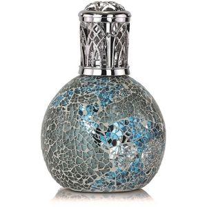Ashleigh & Burwood Premium Fragrance Lamp - Crystal Seas