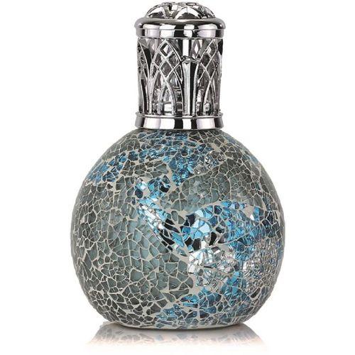 Ashleigh & Burwood Premium Fragrance Lamp - Crystal Seas PFL376