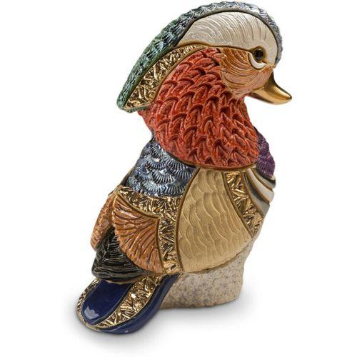 De Rosa Mandarin Duck F230