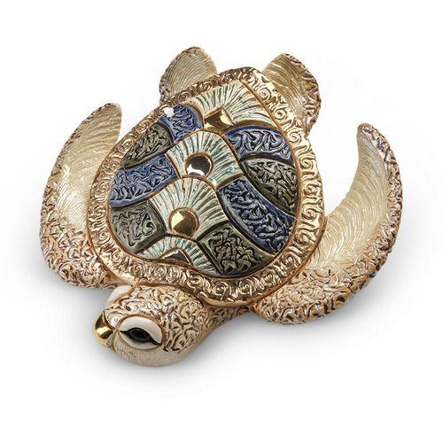 De Rosa Sea Turtle Figurine F231