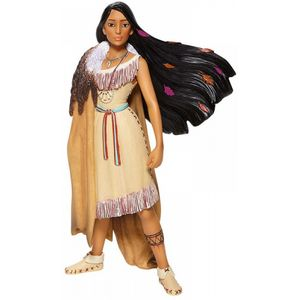 Disney Showcase Couture de Force Figurine - Pocahontas