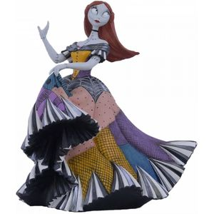 Disney Showcase Couture de Force Figurine - Sally (Nightmare Before Christmas)