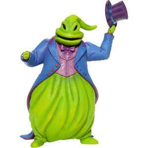 Disney Showcase Couture de Force Figurine - Oogie Boogie
