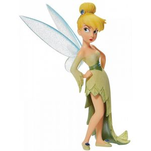 Disney Showcase Couture de Force Figurine - Tinkerbell