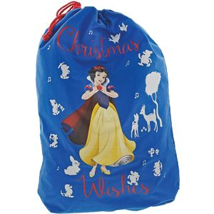 Disney Enchanting Christmas Gift Sack - Snow White