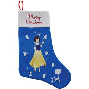Disney Enchanting Snow White Christmas Stocking