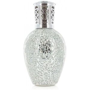 Ashleigh & Burwood Premium Fragrance Lamp - Shooting Star