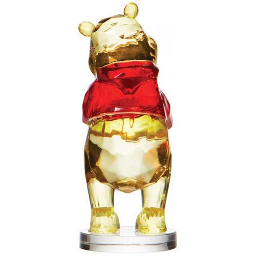 Disney Showcase Facet Figurine - Winnie the Pooh ND6009038
