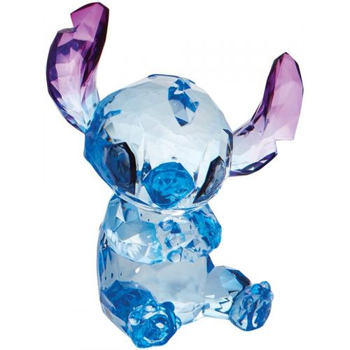 Disney Showcase Facet Figurine - Stitch ND6009039