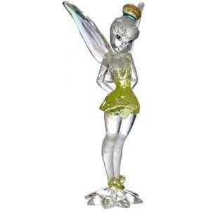 Disney Showcase Facet Figurine - Tinker Bell
