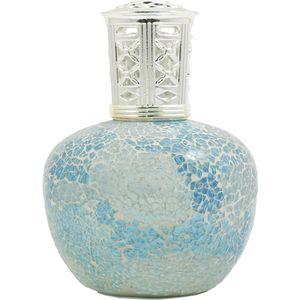 Ashleigh & Burwood Premium Fragrance Lamp - Glacier