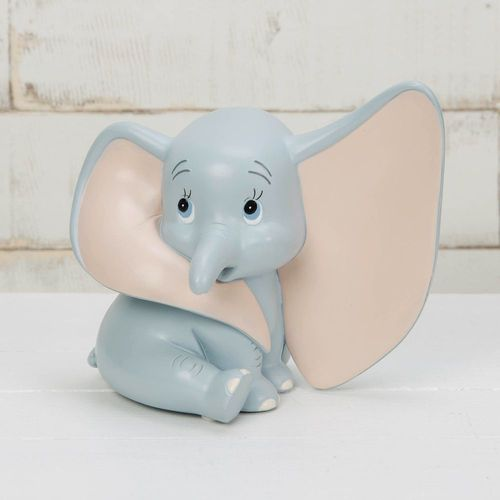Disney Magical Beginnings Money Bank - Dumbo