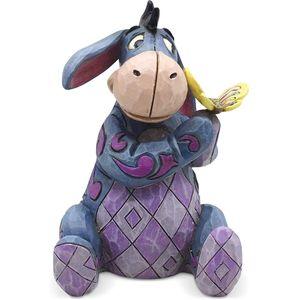 Disney Traditions Mini Eeyore Figurine