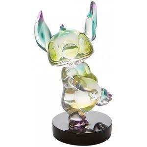Disney Grand Jester Studios Rainbow Stitch Figurine