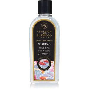 Ashleigh & Burwood Lamp Fragrance 500ml - Yoshino Waters