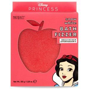 Mad Beauty Disney Pop Princess Bath Fizzer - Snow White