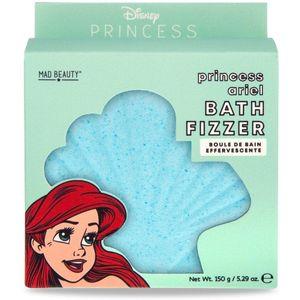 Mad Beauty Disney Pop Princess Bath Fizzer - Ariel