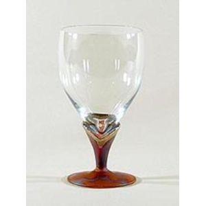 Laura Water Glass