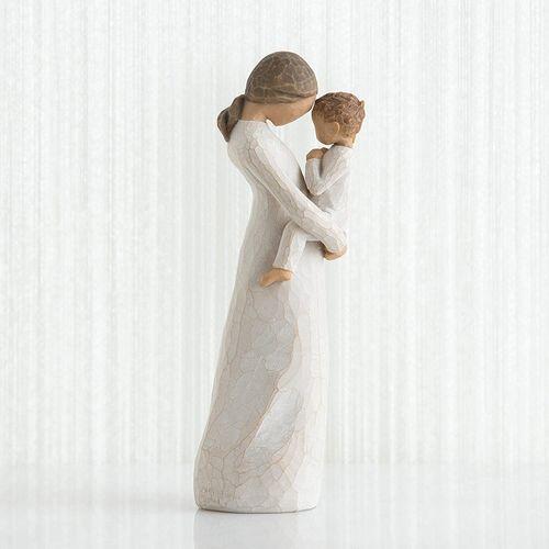 Willow Tree Tenderness Figurine 26073