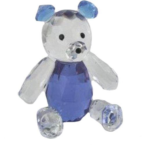 Leonardo Crystal Bear