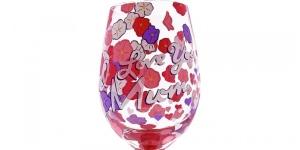 Lolita Glassware