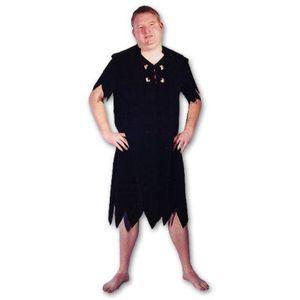 Flintstones Barney Ex Hire Sale Costume Size L-XL