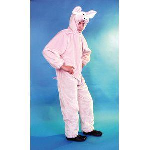Pig Ex Hire Sale Costume Size M-L