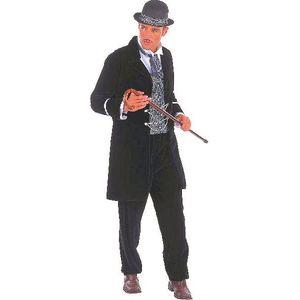 Charleston Man Ex Hire Sale Costume Size M