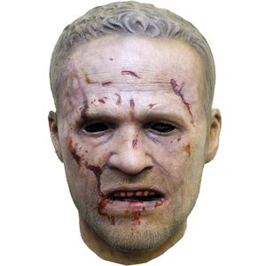 Official The Walking Dead - Merle Walker Mask