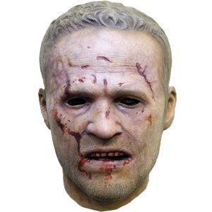 Official The Walking Dead - Merle Walker Mask